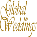 Global Weddings (@globalweddings) Avatar