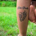 tattoosboygirl