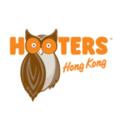 Hooters Hong Kong (@hootershongkong) Avatar