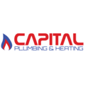 Capital Plumbing & Heating (@simonmitchell11) Avatar
