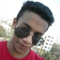 Wahid ta (@wahid_tawsim) Avatar