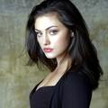 @juliahgallagher Avatar