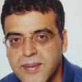 Azim Baba (@azimbabak) Avatar