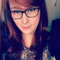 Marieli L (@marielilemes) Avatar