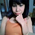 Kristina  (@wildwomanwriting) Avatar