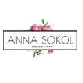 Anna Sokol Photography (@annasokolphotography) Avatar