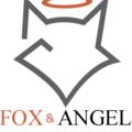 Fox & Angel (@foxnangel) Avatar