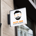 AlfaJak (@alfajakofficial) Avatar
