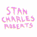 stan charles roberts (@stancharlesroberts) Avatar