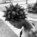 Gabrielle Moore (@artxelleir_g) Avatar