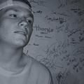Ben Becker (@ben_becker) Avatar