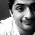 Ermate (@piyushshaan) Avatar