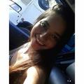 Camila Naziozeno (@canazio) Avatar