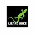 Lizard Juice Seminole (@lizardjuiceseminole) Avatar