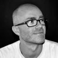 Rob Clarke (@robclarketype) Avatar