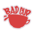 Bad Cup Records (@badcup) Avatar
