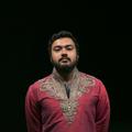 Ribhu Lahiri  (@ribhulahiri) Avatar
