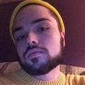 Dalton Edwards (@daltonedwards) Avatar