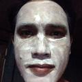 ขุนแผน แสนสะท้าน (@pongkub) Avatar