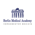 Berlin Medical Academy (@berlinmedicalacademy) Avatar