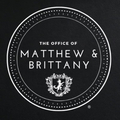 Office of Matthew & Brittany Sparks (@officembs) Avatar