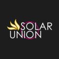 SolarUnion (@solarunion) Avatar