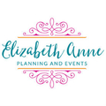 Elizabeth Anne Planning & Events (@charlestonevents) Avatar