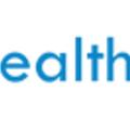 I Health Mantra (@ihealthmantra01) Avatar