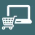 eCommerce Web Design (@ecommerceweb) Avatar