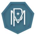 L. Patrick Mulligan & Associates, LLC (@lpatrickmulliganassociates) Avatar