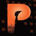 Pixelite3D (@pixelite3d) Avatar