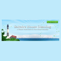 Saltaire House Cleaning (@saltairehouse) Avatar