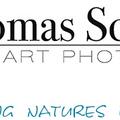 Thomas Schoeller Photography (@tsphotography) Avatar