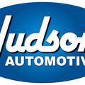 Hudson Automotive Langley BMW Repairs (@langleybmw) Avatar
