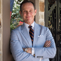 The Law Offices of Jed Silverman (@jedsilvermanlaw) Avatar