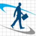 HR Software (@mrkumar5) Avatar