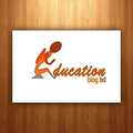 educationblog (@educationblog) Avatar