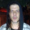 Rodrigo Lorenzo (@bytnick) Avatar
