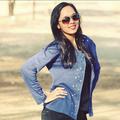 Soumya Gupta (@soumyagupta1) Avatar