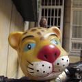David Karla (@dakyri) Avatar