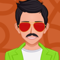 Vikash (@techkws) Avatar