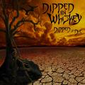 Dipped in Whiskey (@dippedordie) Avatar