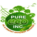 Pure Eco Inc (@pureecoincca) Avatar