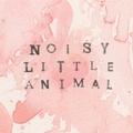 Noisy Little Animal (@noisylittleanimal) Avatar