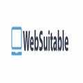 WebSuitable (@websuitable) Avatar