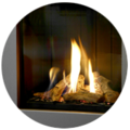 The Fireplace Men (@thefireplacem) Avatar