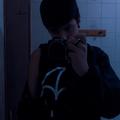 Marco (@niilisto) Avatar