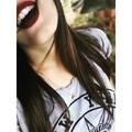 Ilana (@ilana_paula) Avatar