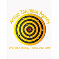 Action Insurance Agency (@chrisaiagency) Avatar