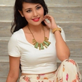 Shweta Mahajan (@sshwati345) Avatar